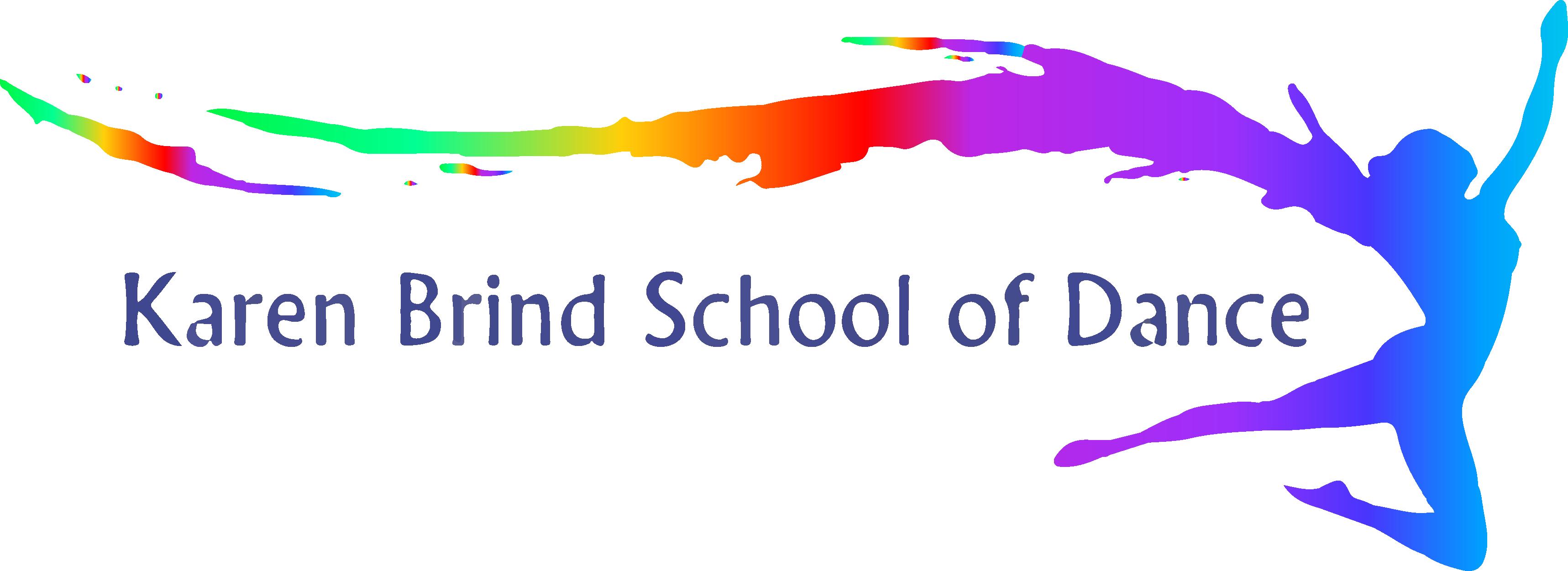 Karen Brind School Of Dance